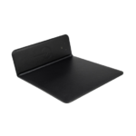 TT0032.1 Wireless Charging Mouse Pad