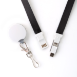 2101AME.1 3 IN 1 FAST CHARGE LANYARD CABLE