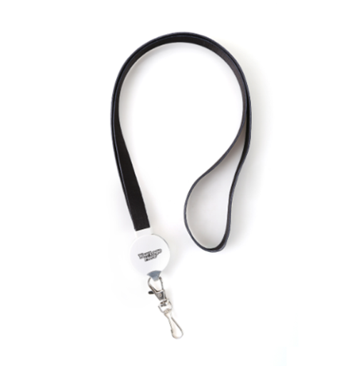 2101AME.2 3 IN 1 FAST CHARGE LANYARD CABLE