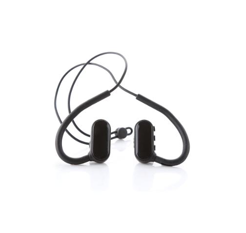 0001FME. 1 Wireless Sport Earpiece