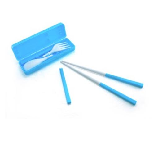 3001CKH. 1 PP Cutlery set