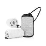 5001PSW.4 MICROFIBRE TOWEL