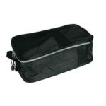 9710PST Shoe bag