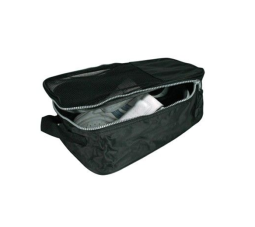 9710PST. 1 Shoe bag