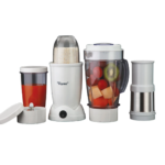 BL2926 Toyomi Blender and Food Processor