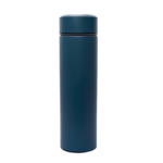 GM0036.2 Stainless Steel Vacuum Flask – 500ml