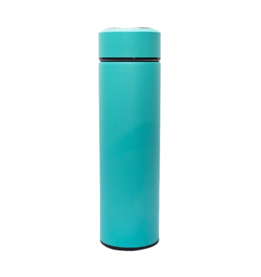 GM0036.4 Stainless Steel Vacuum Flask – 500ml
