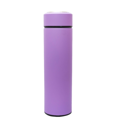 GM0036.5 Stainless Steel Vacuum Flask – 500ml