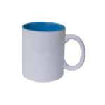 GM0037.6 Two tone ceramic mug – 400ml
