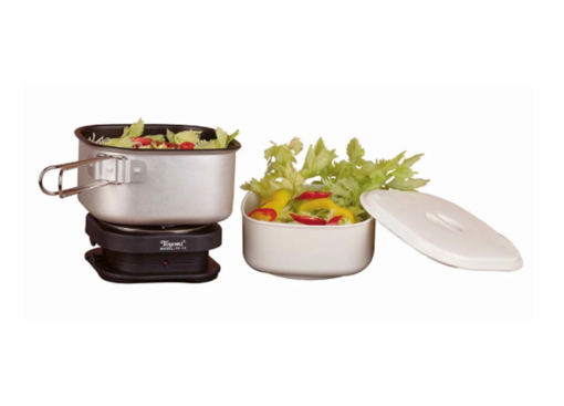 TP11 Toyomi Mini Travel Pot