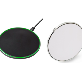 Wireless Fast Charger10W