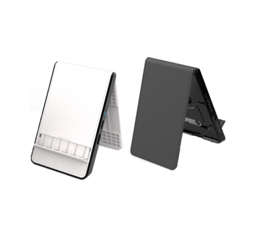 WLC688 Aircard wireless charger