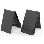 WLC688. 1 Aircard wireless charger
