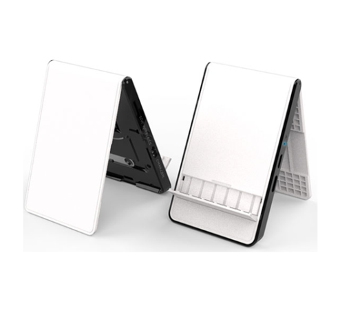 WLC688. 2 Aircard wireless charger