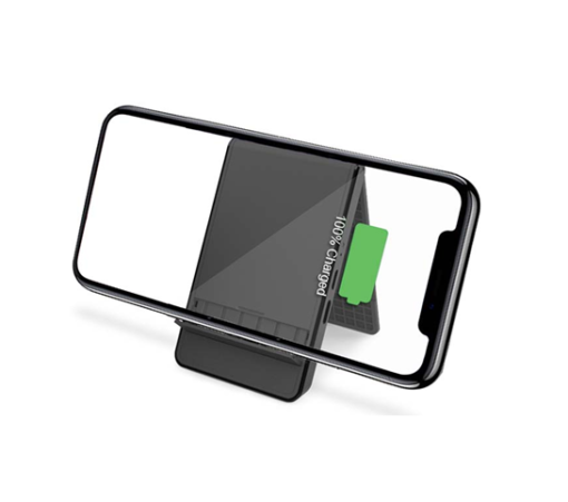 WLC688. 3 Aircard wireless charger