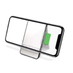 WLC688. 4 Aircard wireless charger