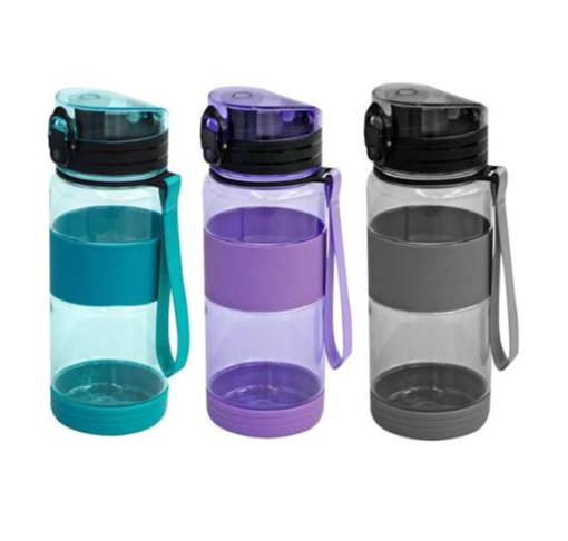 GM0044 Tritan Water Bottle – 800ml