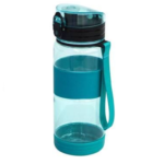 GM0045 Tritan Water Bottle – 800ml . 2
