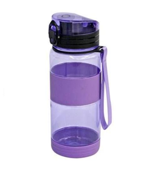 GM0045 Tritan Water Bottle – 800ml . 3