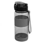 GM0045 Tritan Water Bottle – 800ml . 4