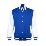 EAU0002 Varsity Jacket. 6