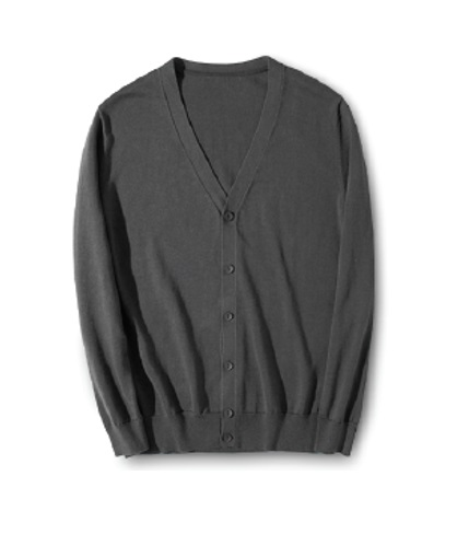 EAU0004 Soft Cardigan.4