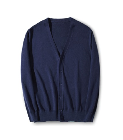 EAU0004 Soft Cardigan.6