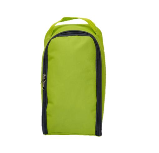 GM0048 Simple Shoebag .1