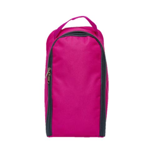 GM0048 Simple Shoebag .2
