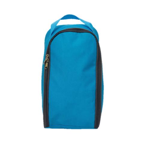 GM0048 Simple Shoebag .3