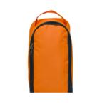 GM0048 Simple Shoebag .4