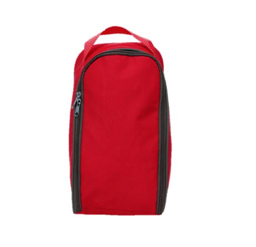 GM0048 Simple Shoebag .5
