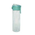 GM0049 Tritan Sport bottle – 850ml .1