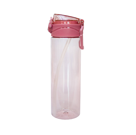 GM0049 Tritan Sport bottle – 850ml .2