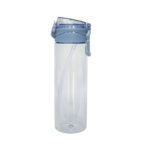 GM0049 Tritan Sport bottle – 850ml .3