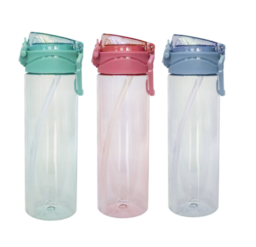 GM0049 Tritan Sport bottle – 850ml