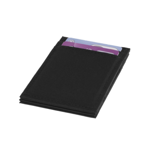 0006HCD RFID Card Wallet.1