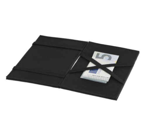 0006HCD RFID Card Wallet.2