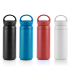 0201TDH Stainless steel tumbler – 350ml