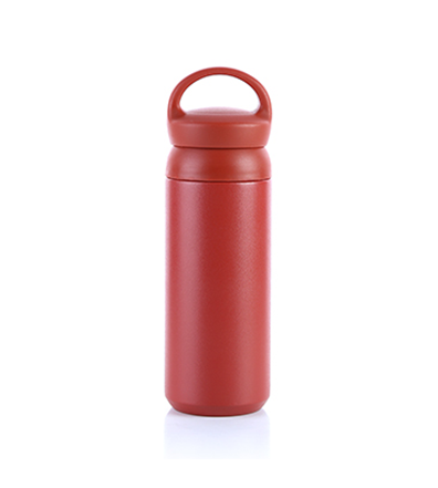 0201TDH Stainless steel tumbler – 350ml.1