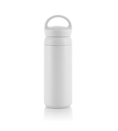 0201TDH Stainless steel tumbler – 350ml.2