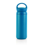 0201TDH Stainless steel tumbler – 350ml.3