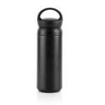 0201TDH Stainless steel tumbler – 350ml.4