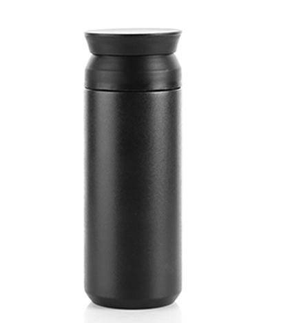 1201TDH Stainless steel tumbler – 350ml.4