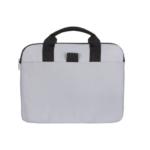 7006BDT Document bag.1