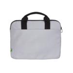 7006BDT Document bag.2
