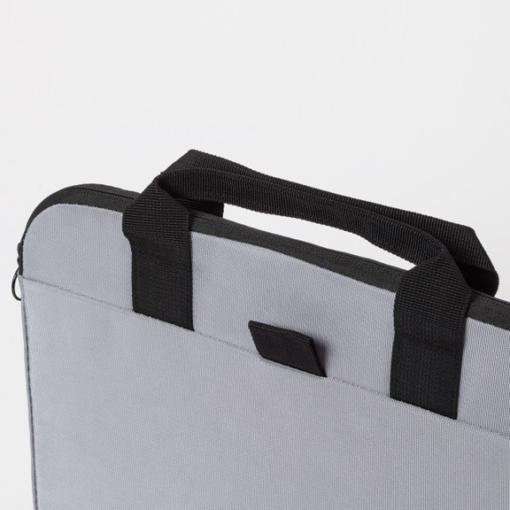 7006BDT Document bag.3