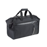 7006BTT RFID Travel Duffel