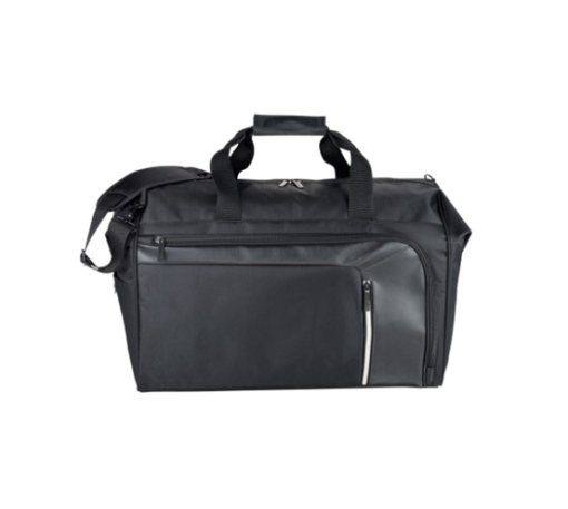 7006BTT RFID Travel Duffel.1