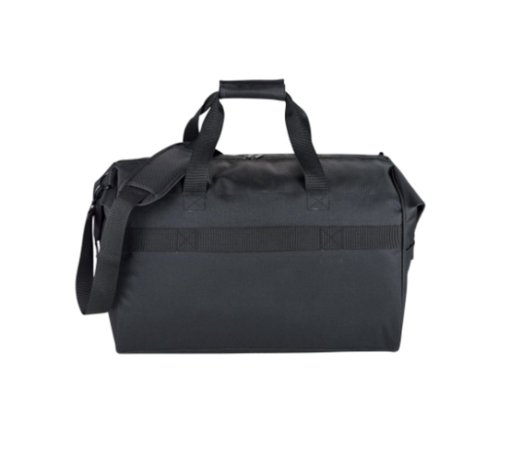 7006BTT RFID Travel Duffel.2